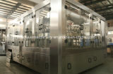Bph Automatical 3000-20000питьевой воды упаковочные машины (CGF)