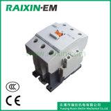 Raixin gmc-65 AC de Professionele Fabrikant van de Schakelaar van AC Schakelaar