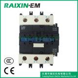 Raixin Cjx2-5011 AC Contactor 3p ac-3 220V 15kw Contactors Magnetic Contactor