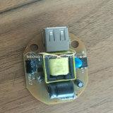 Модули системы слежения GPS