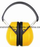 Складной Earmuff Gc010 безопасности ABS En352-1