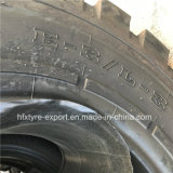 20.5-25 E3/L3 OTR Reifen zum Rad-Ladevorrichtungs-Zweck (GLEISKETTENFAHRZEUG, DOOSAN, XCMG, LIUGONG)
