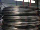 Grade5 3D Printing Bright Titanium Wires