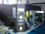 Cassete de teto da bobina do ventilador de ar de saída de 4 vias