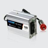 Stromversorgungen-Inverter-Auto Chargr Inverter des Auto-Inverter-100W