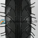 3.50-4 Gomma pneumatica della rotella per il carrello