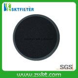 Runde HEPA Luft-frischerer Filter