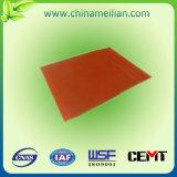 フェノール樹脂の綿織物の積層物のインシュレーション・ボード
