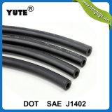 Tubo flessibile flessibile del freno aerodinamico da 3/8 di pollice di Yute SAE J1402 Fmvss106