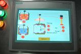 Máquina da loção do creme de corpo de Fuluke, máquinas de fatura de creme da loção do corpo