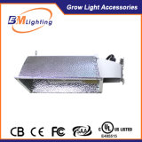 デジタルによって隠される電子315W CMHは陶磁器の金属のハロゲン化物の球根のための軽いバラストキットを育てる