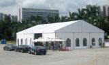 Tente de luxe mise à jour d'usager de vente chaude grande