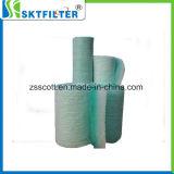 Темное защитное стекло средств - волокно усиленный пластичный лист