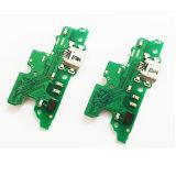 voor Huawei het Laden van de Eer 6X USB de Haven van de Schakelaar Flex Kabel