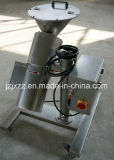 Высокоскоростная машина гранулаторя Kzl-140
