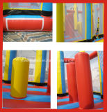Crayon Crayon Mini gonflables Bouncer Inflatable petit bouncer