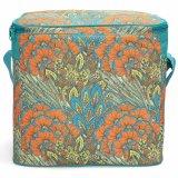 2017多彩なデザイン環境の絶縁された熱クーラー袋