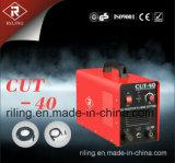 Автомат для резки плазмы инвертора DC (CUT-30/40)