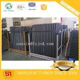 Nastro adesivo enorme del PVC
