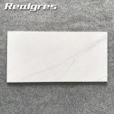 Keramische Wand-Fliesen der China-Baumaterial-3D, preiswerte Badezimmer-Wand-Fliese