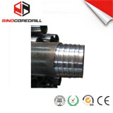 Dcdma Standards 1.5m / 3m BNHP Wireline Drill Rod