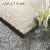 De recentste Tegels van de Vloer van het Porselein van het Ontwerp 30*60 Guangzhou Goedkope Lijn Verglaasde