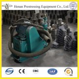 Cnm-Hb Prestressing Béton Grouting Pump and Mixer