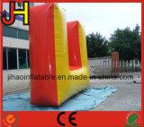 販売のためのUの形の膨脹可能なPaintballのカスタマイズされた燃料庫