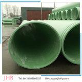 地下FRP GRPの管の工場