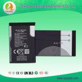 3.7V Batterijen van het 3.8wh de Navulbare Lithium 1020mAh