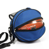 Nuovo sacchetto dello zaino di pallacanestro di promozione di Stylished