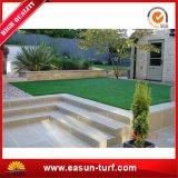 Garten-Dekor-künstliches Teppich-Gras