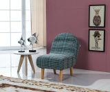 بناء أريكة كرسي تثبيت بما أنّ ترقية مادة أو زخرفة أثاث لازم