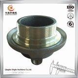Qingdao-Bronzen-Form-Messinggußteil-Bronzen-Sand-Gussteil-Teile