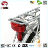 Cheapest Mini 250W Ville électrique Pliant Vélo FR15194 Vélo de route pour la vente de véhicules de la pédale