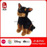 Hot Sale Kids Toy Plush Stuffed Toy Dog Animal Soft Doll