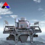 Areia artificial quente de 2015 VSI que faz a máquina, fabricante da areia da construção