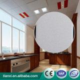 De nouveaux matériaux de construction/panneau mural/ Conseil/PVC les carreaux de plafond décoratif