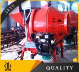 Jzc350 Mixer met Uitstekende kwaliteit