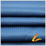 вода 50d 270t & Ветр-Упорной напольной Sportswear ткань 100% нити полиэфира жаккарда вниз сплетенная курткой (53170A)