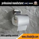 Acessório novo do banheiro do suporte do papel do projeto