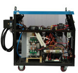 Zhengte Chd LG-200 de Scherpe Machine van het Plasma