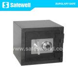 Cassaforte meccanica del metallo di Safewell Fss1010c