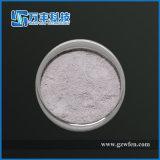 希土類Ndf3 99.9%ネオジムのフッ化物
