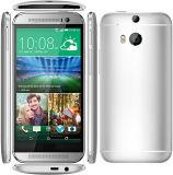 L'original de 100% s'est déverrouillé pour le cameraphone primaire duel refourbi par M8 de HTC un