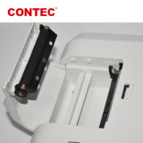 Contec ECG300g Écran tactile de l'ECG à 3 canaux