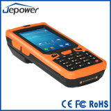 Jepower Ht380Aの無線手持ち型の目録機械