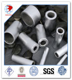 ASTM A312 T9 Alloy Steel Pipe для Boiler
