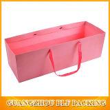 Kraft Prink мешок для упаковки бумажных мешков для пыли (BLF-PB233)