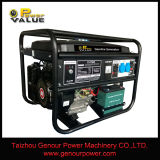 6.5kw Power Engine 190f Gasoline Generator